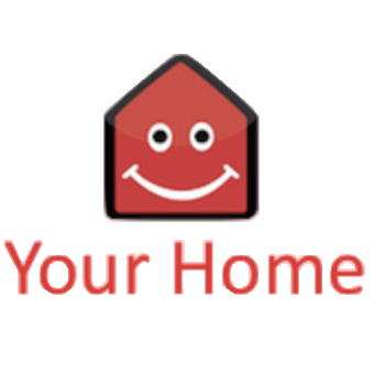 Your Home Property Management